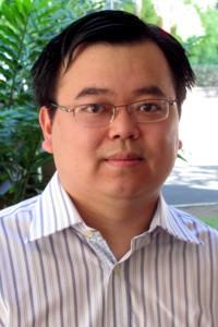 Adriano Kamimura Suzuki