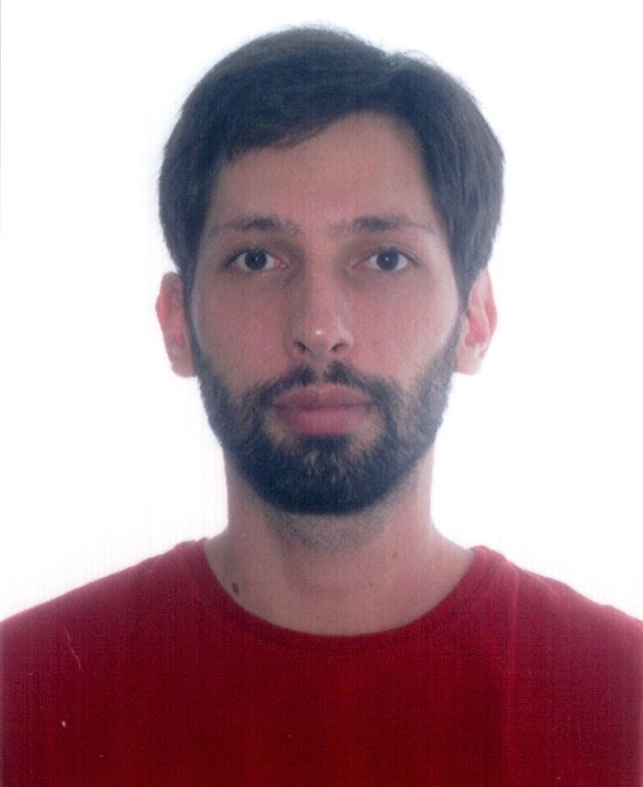 Adriano Polpo de Campos