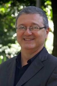 Francisco Louzada Neto
