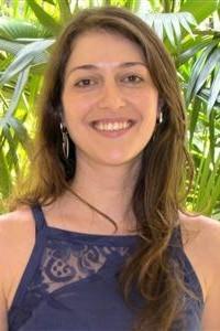 Juliana Cobre