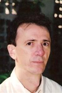 Mário de Castro Andrade Filho