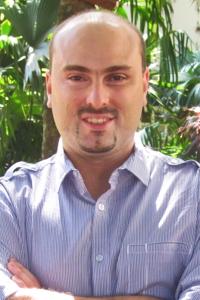 Pablo Martín Rodríguez