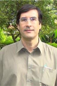 Ricardo Sandes Ehlers