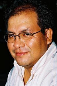 Vicente Garibay Cancho